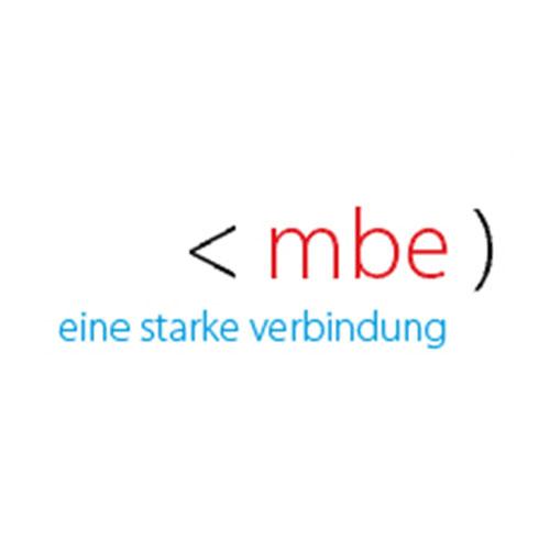 MBE GmbH Partner Cert Fix Klebesysteme