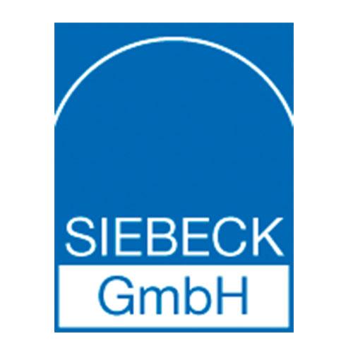 Siebeck GmbH - Partner Klebesystem Cert Fix